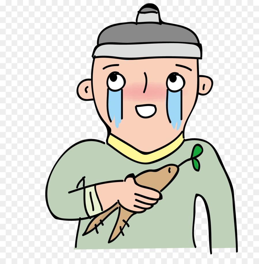 Boy Cartoon Clip Art Sad Boy Png Download 1500 1501 Free