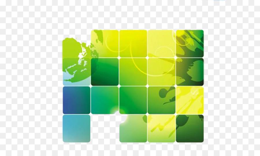 Light green yellow euclidean vector yellow green light effect light green yellow euclidean vector yellow green light effect block diagram ccuart Gallery