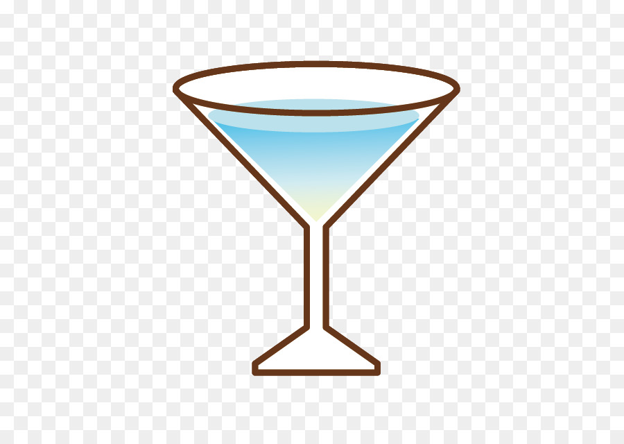 martini cocktail glass cartoon cocktail png download 625 625 rh kisspng com cartoon martini glass clipart Cartoon Wine Glass