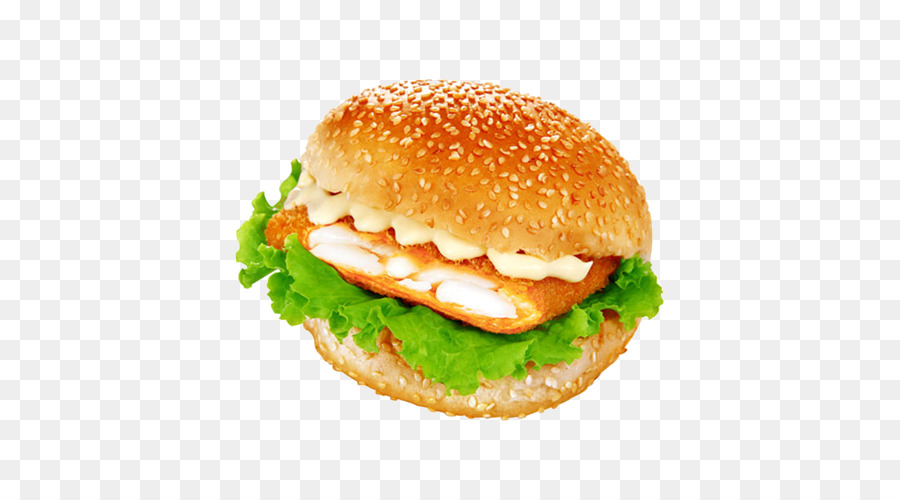 Hamburger kfc fast food fried chicken rou jia mo yummy burger hamburger kfc fast food fried chicken rou jia mo yummy burger mania game apps forumfinder Images