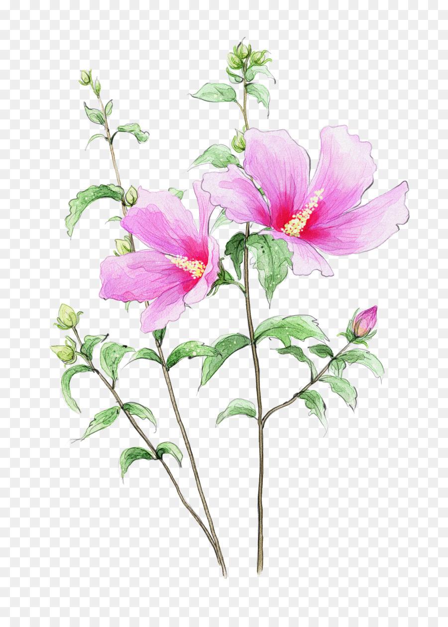 Flower Clip Art Abstract Image Flowers Flowers Flowersbouquet