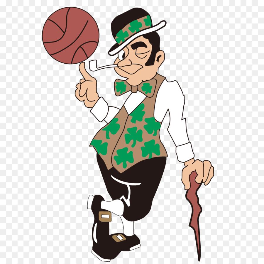 Boston Celtics The NBA Finals Houston Rockets Male