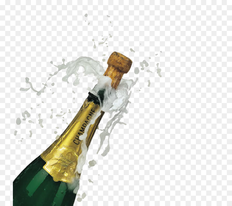 champagne clip art champagne popping png transparent clip art birthday images for facebook clip art birthday images with rabbits