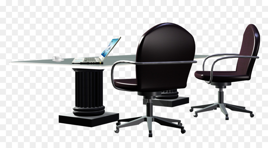 Table Desk Furniture Office Meeting Conference Table Desk Free To - Multimedia conference table