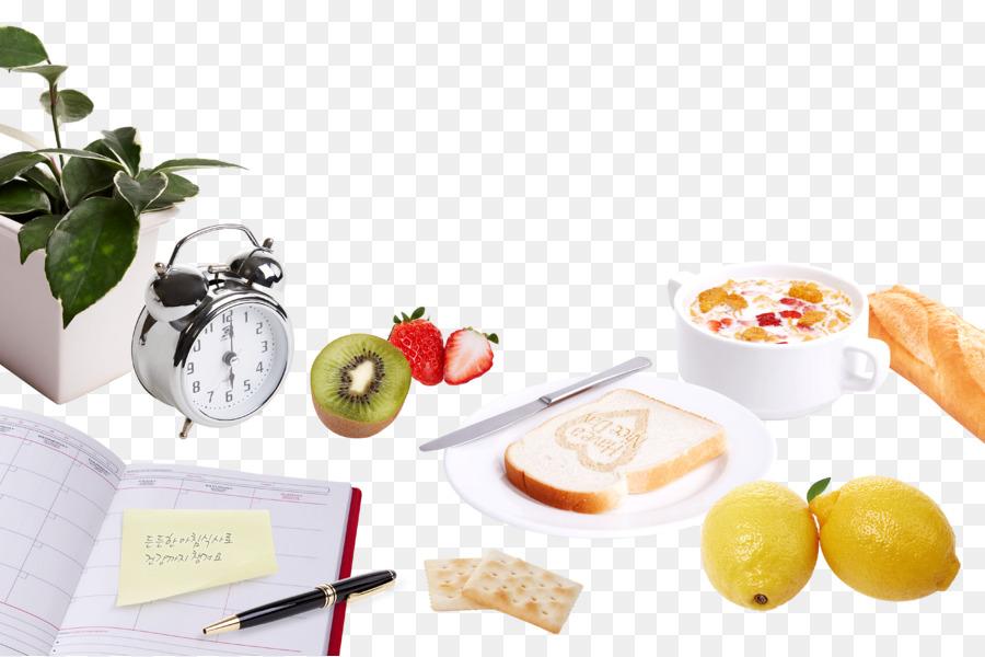 Breakfast Morning 1080p Wallpaper