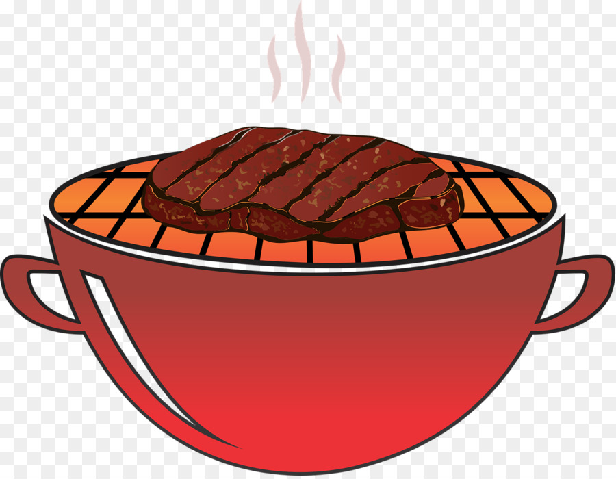 beefsteak swiss steak clip art barbecue wok png download 1280 rh kisspng com barbecue clipart images barbecue clipart images