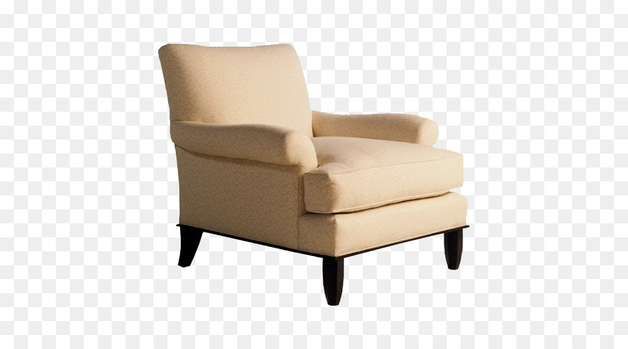 Club Chair Couch Upholstery Dining Room Sofa Sofa Chair Silhouette Awesome Upholstered Chairs Dining Room Creative