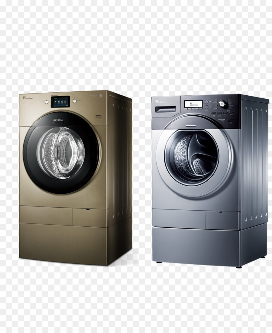 Clothes Dryer Washing Machine Gratis Major Liance Laundry Png