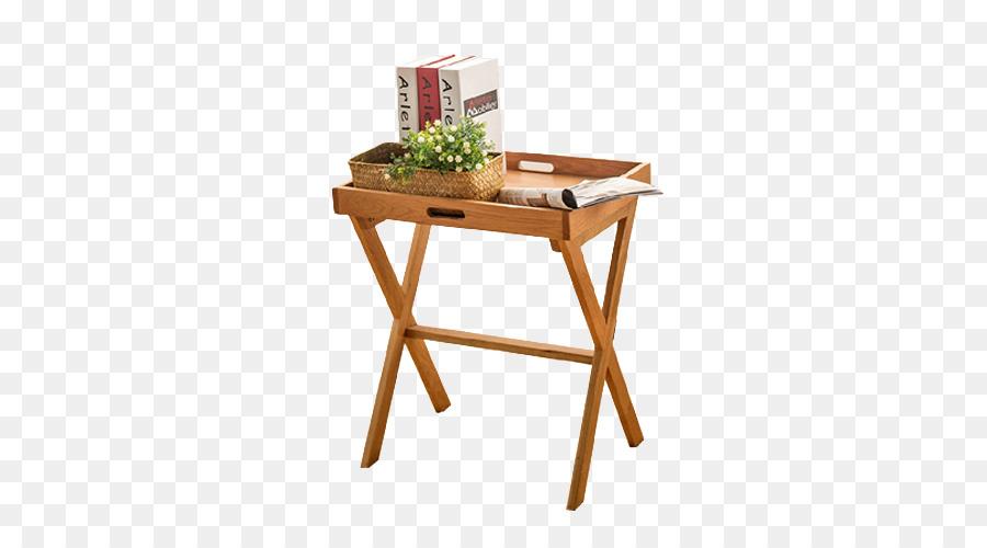 Tabla De Los Muebles De La Silla De Diseñador - Literaria pequeño ...