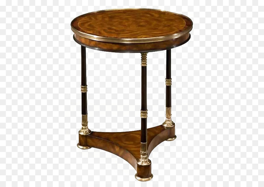 Tea Table Furniture Chair   Triangle Round Tables And Chairs