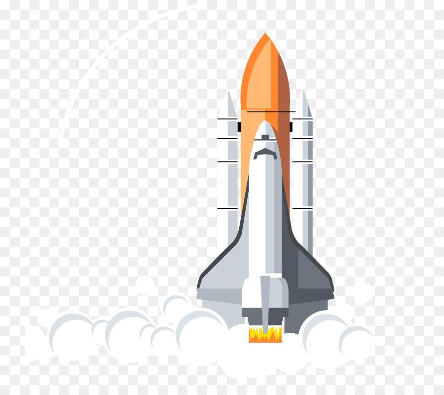 Запуск ракеты по управлению портфелем проектов