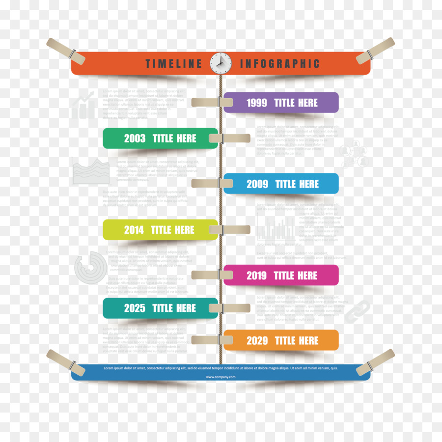 Infographic timeline template illustration vector creative ppt infographic timeline template illustration vector creative ppt decoration toneelgroepblik Choice Image