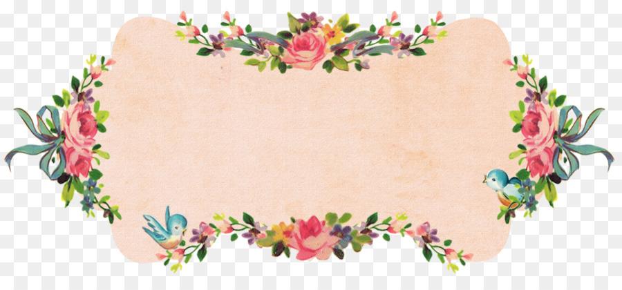 vintage clothing banner ribbon clip art vintage png photos png download 926 415 free pink ribbon clip art border pink ribbon clip art free