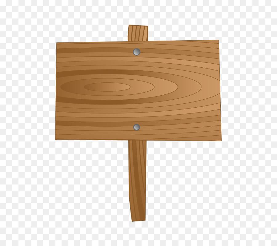 Licht-Holz-Rahmen-und-panel-Toaster Farbe Temperatur - Holz ...