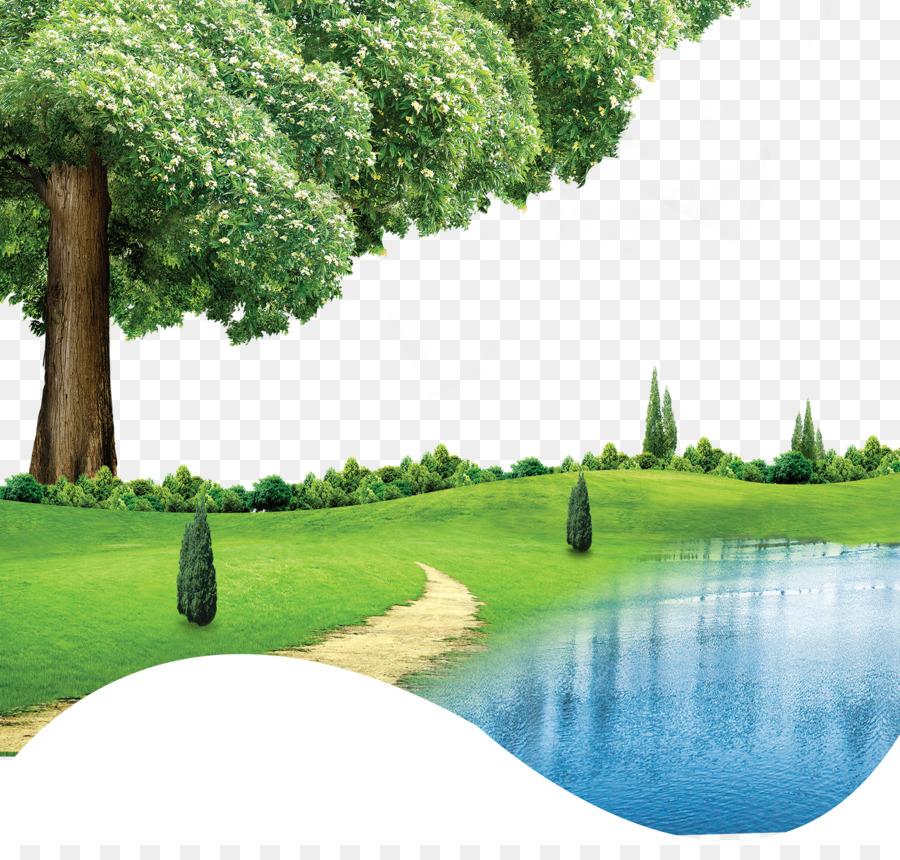 Coreldraw graphics suite 2018 free download.