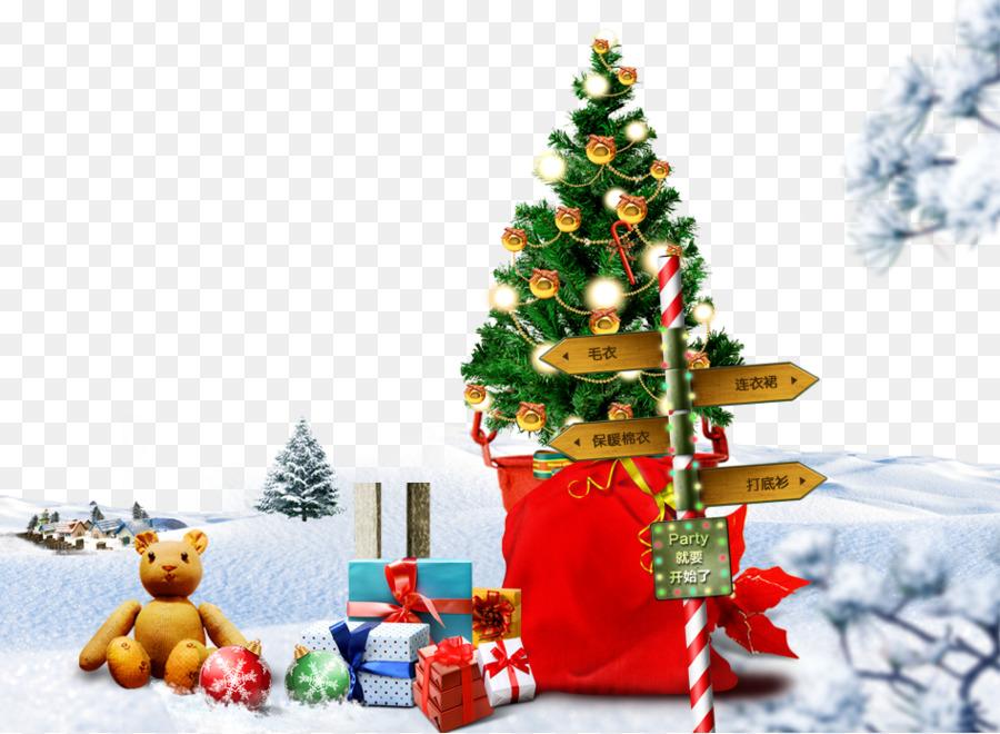 weihnachtsbaum kreativ weihnachten in europa. Black Bedroom Furniture Sets. Home Design Ideas
