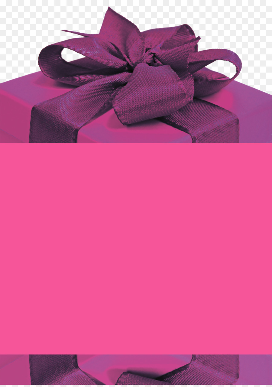 Christmas Gift Gratitude Birthday Letter - Gift background png ...