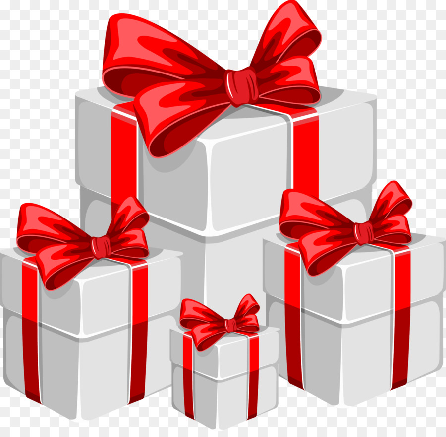 Gift boxes, bags, tissue paper, wrapping paper and gift basket supplies at wholesale prices. Gift Wrapping Supplies at Wholesale Prices | Nashville Wraps You are browsing the Live Environment.
