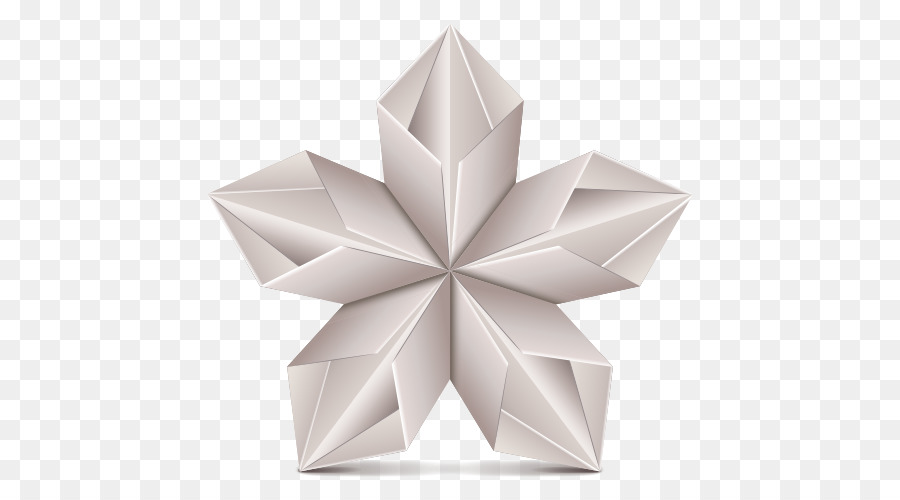 Paper crane origami illustration 5 point star vector png download paper crane origami illustration 5 point star vector mightylinksfo