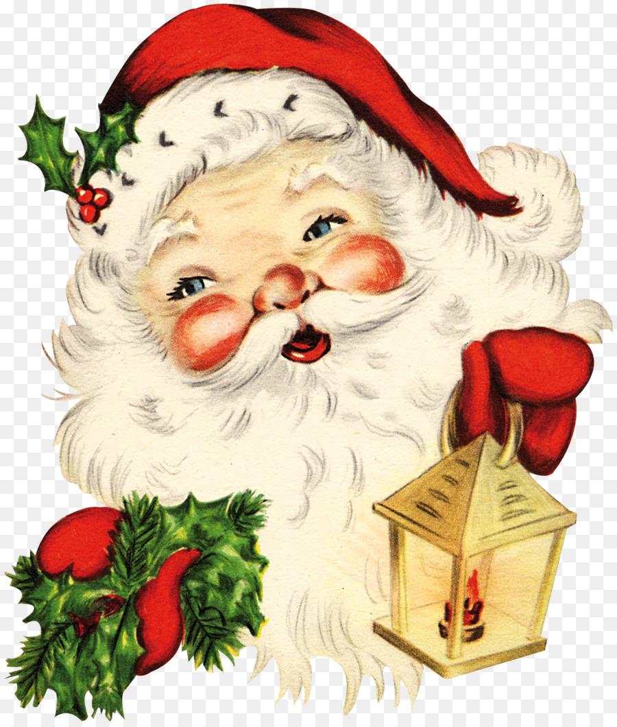 Coca cola christmas card face greeting card clip art santa holding coca cola christmas card face greeting card clip art santa holding a lamp m4hsunfo