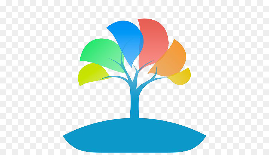 Physician Apple App Store Software iOS - Color game tree logo png ...