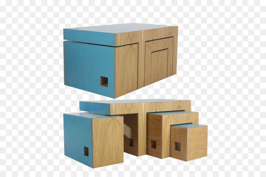 Table Furniture Modular Design Interior Services