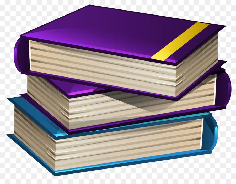 schoolboek book clip art schoolbooks cliparts png download 6216 rh kisspng com