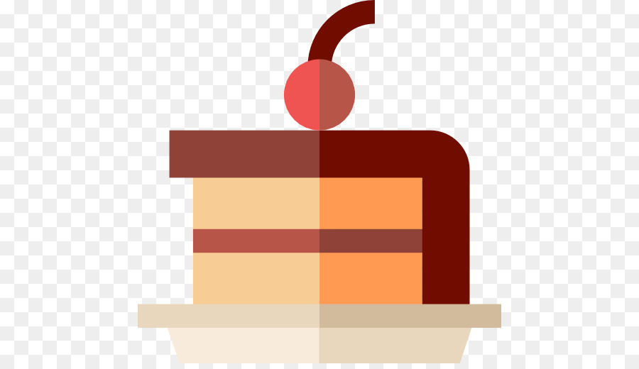 Coffee Birthday Cake Bakery Icon Cake Png Download 512512