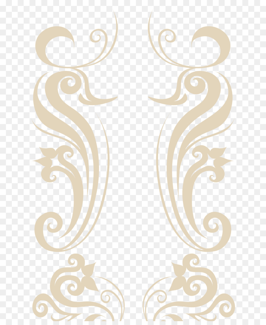 Wedding invitation Marriage Chemical element - Wedding elements png ...