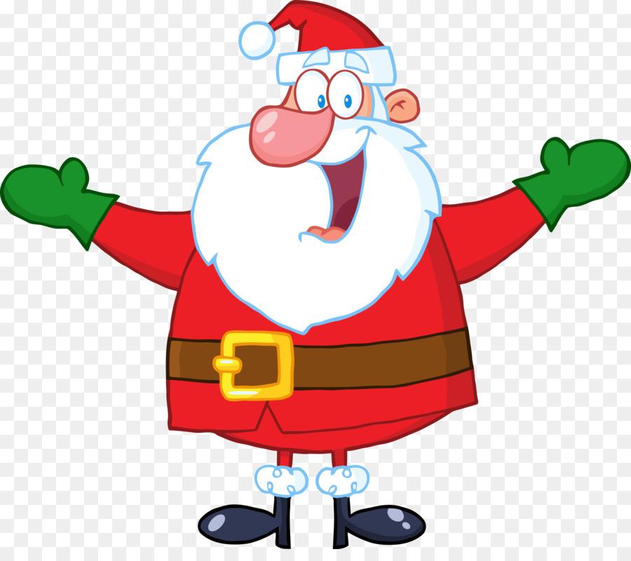 santa claus royalty free clip art santa claus vector material rh kisspng com santa claus clipart clipart santa claus face