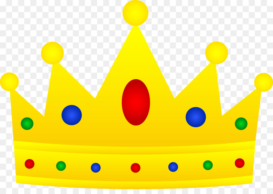 crown queen regnant king princess clip art prince crown cliparts rh kisspng com blue prince crown clipart prince crown clipart