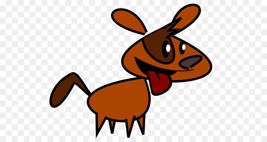 pug greyhound golden retriever puppy clip art cute dog cliparts rh kisspng com cute husky puppy clipart cute husky puppy clipart