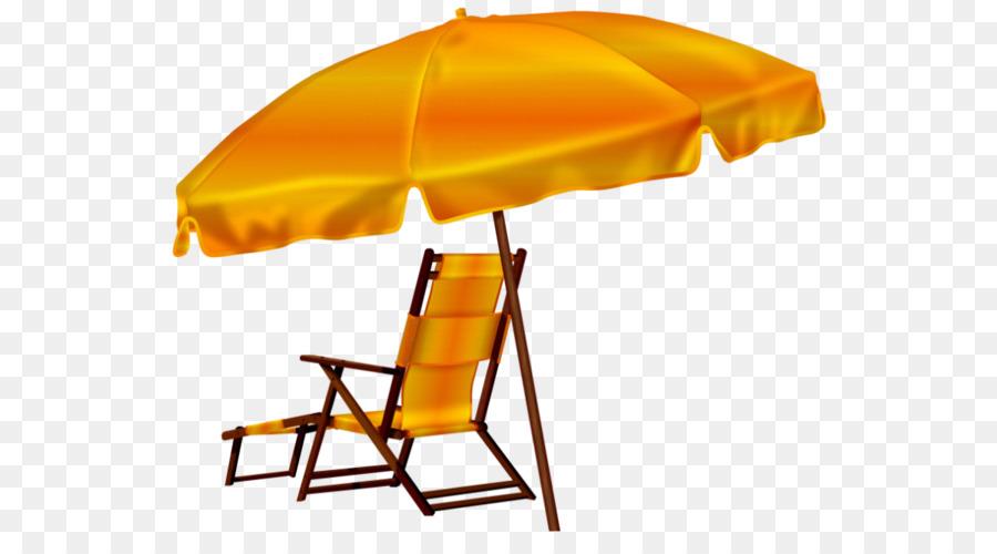 Attirant Table Umbrella Beach Auringonvarjo   Yellow Beach Umbrellas