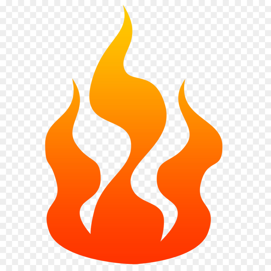 Fire Hazard Symbol Royalty Free Combustibility And Flammability