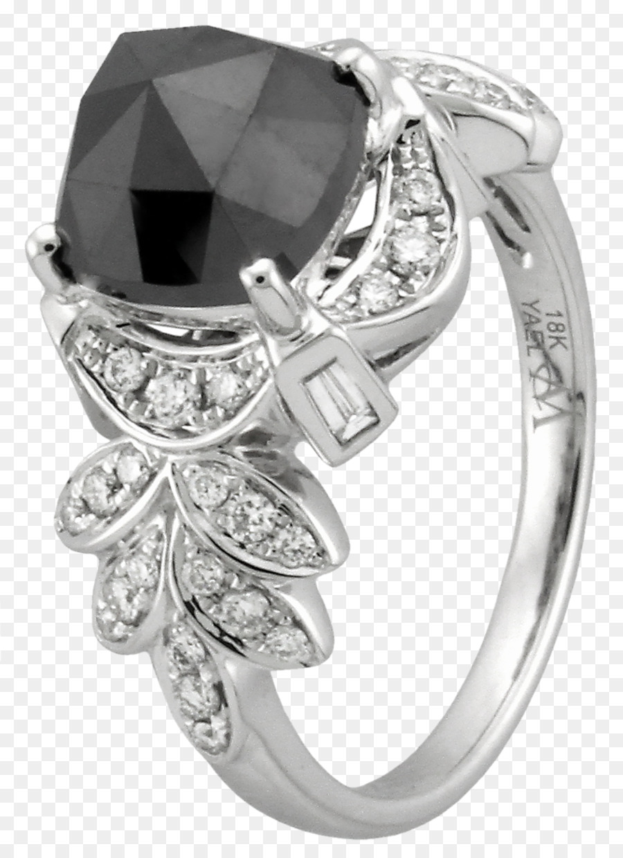 sterling pandora c silver gold buy ring rings diamond