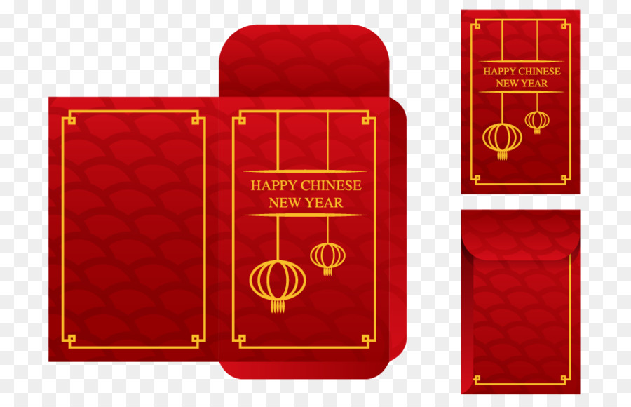 Red envelope chinese new year vector new year red envelopes png red envelope chinese new year vector new year red envelopes maxwellsz