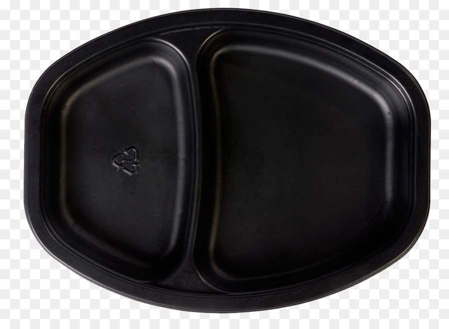 Car Plastic Subwoofer - Disposable plastic plate png download - 1044 ...