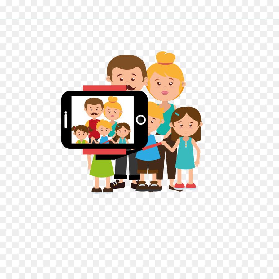 Kisspng selfie cartoon photography illustration self hd free phone buckle creative family portrait 5aa31f785a67a7 1856362715206398643703 jpg