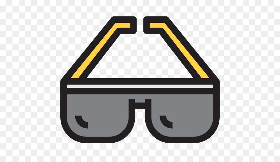 d7aee49d0f7 Eyewear Sunglasses Icon - Sunglasses png download - 512 512 - Free  Transparent Eyewear png Download.