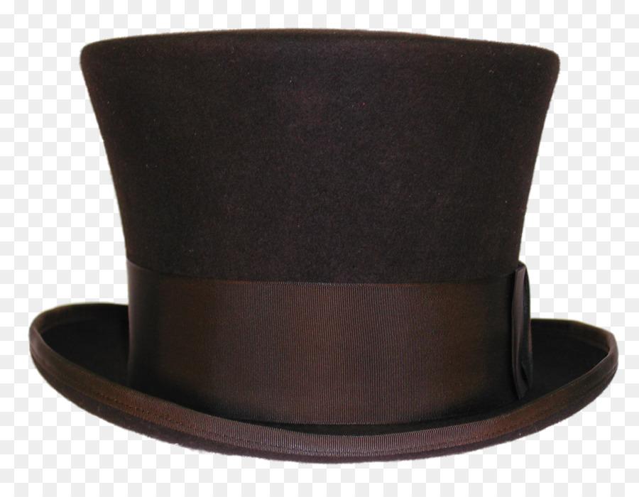 Top hat Felt Cowboy hat Clip art - Hats png download - 1748 1356 - Free  Transparent Hat png Download. 066a07f7796a