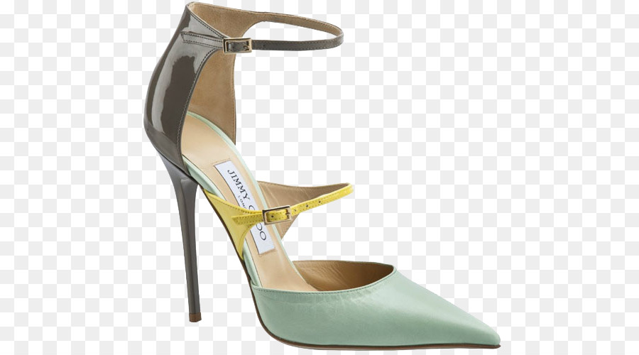d75a55abe72 High-heeled footwear Shoe Jimmy Choo PLC Sandal Clothing - Double strap  Jimmy Choo shoes with thin heels png download - 520 496 - Free Transparent  ...