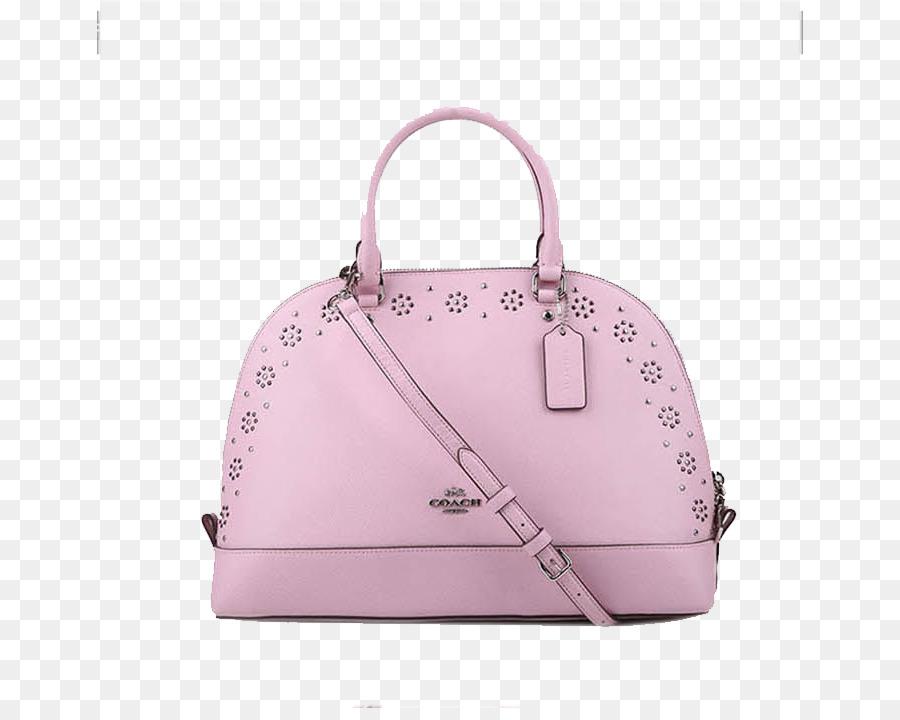8efdaf8b6 Handbag Tapestry Kate Spade New York Purple - Girls pink handbag ...