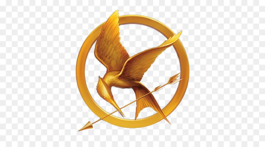 Mockingjay Peeta Mellark Katniss Everdeen Catching Fire Caesar