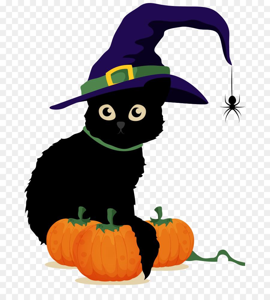 коты на хэллоуин хобо имеет