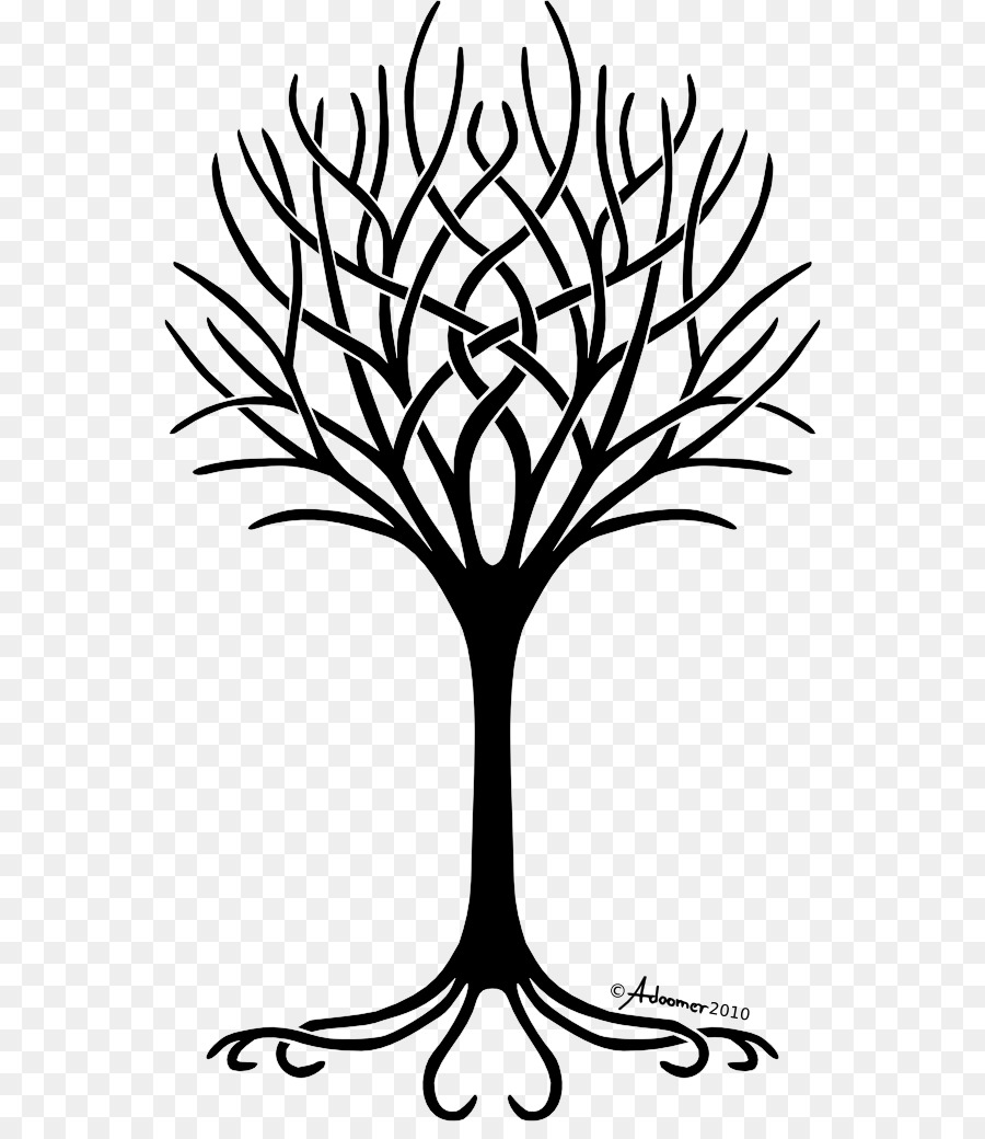 tree of life free content clip art tree of life clipart png rh kisspng com tree of life clipart black and white transparent tree of life clipart
