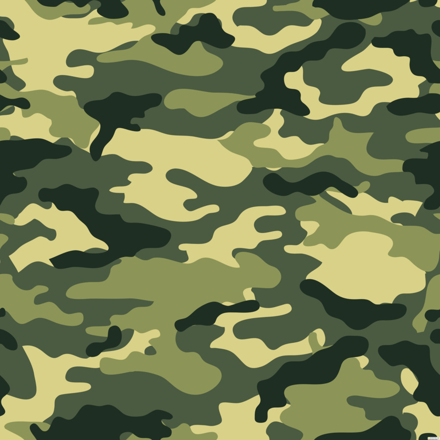 military camouflage u s woodland clip art camo pattern cliparts rh kisspng com camouflage borders clip art camouflage clipart