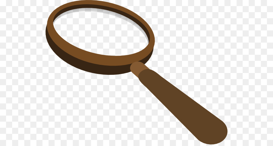 magnifying glass detective clip art magnifying cliparts png rh kisspng com