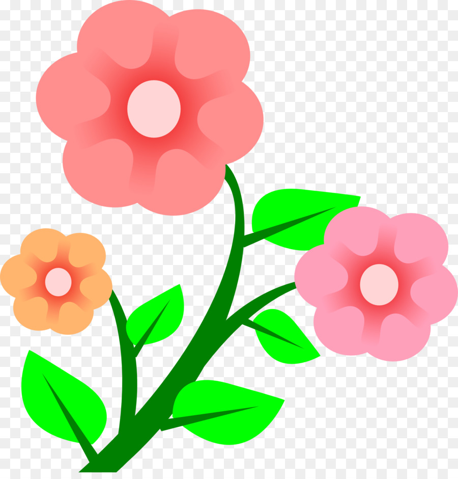 Flower free content spring drawing clip art flowers graphics png flower free content spring drawing clip art flowers graphics mightylinksfo