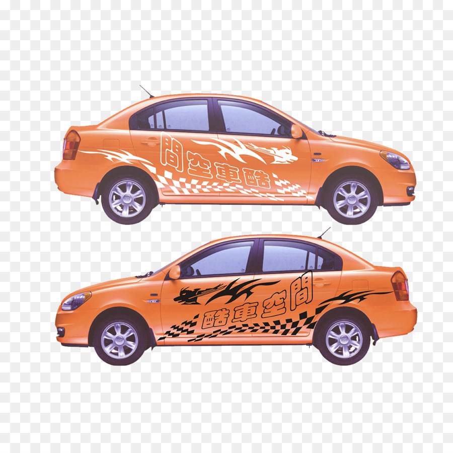 Car sticker bumper sticker automotive exterior sports car png