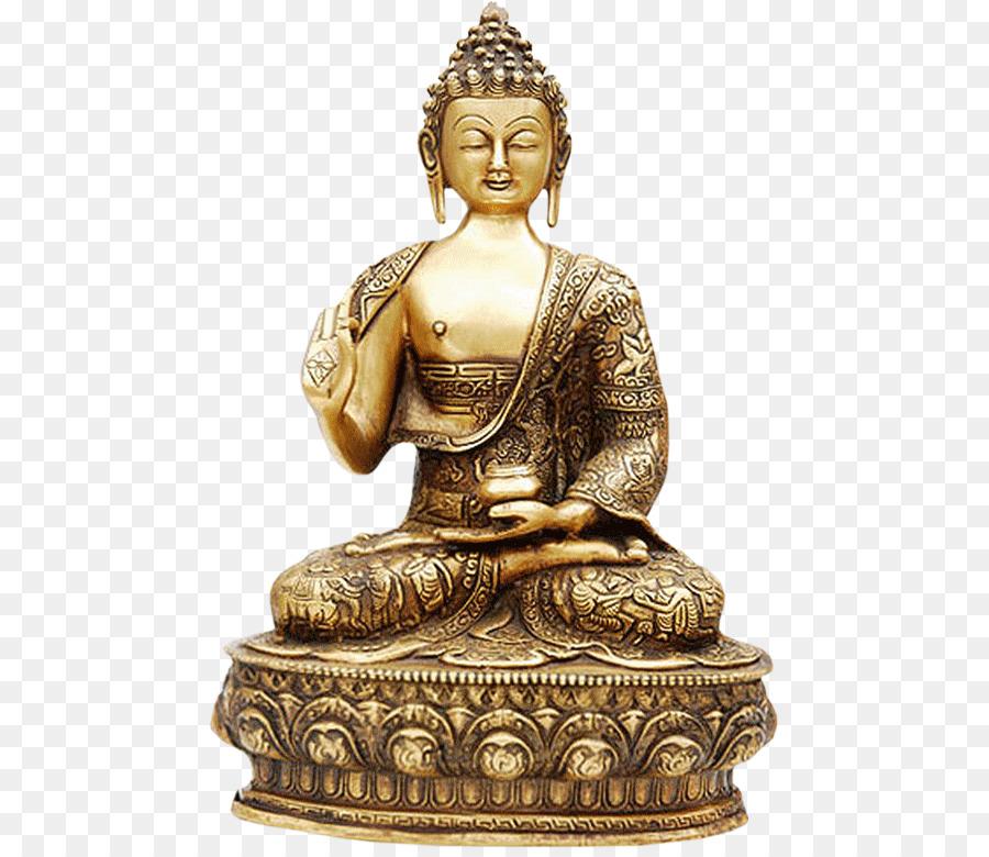 india gautama buddha statue buddha png download 519 772 free